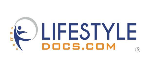 Lifestyle Docs