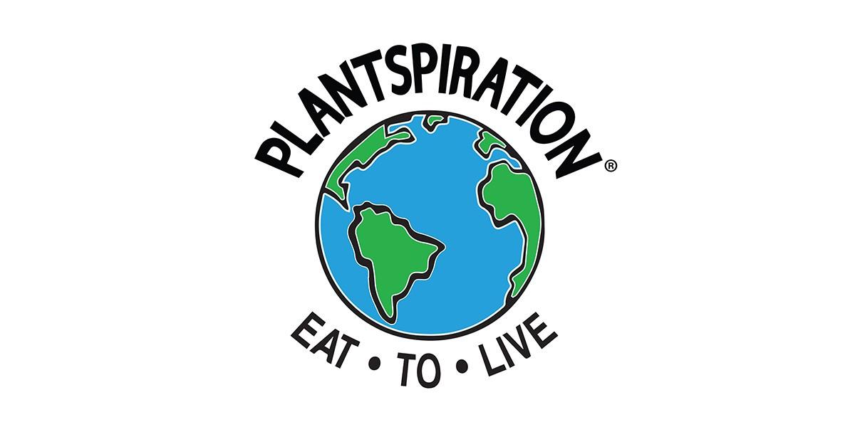 Plantspiration