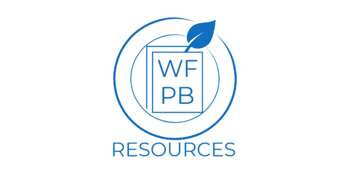 WFPB Resources
