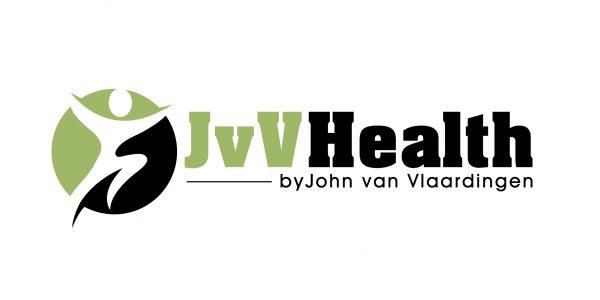 jvVHealth