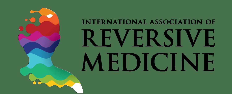 International Association of Reversive Medicine