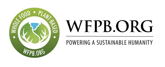 WFPB.ORG
