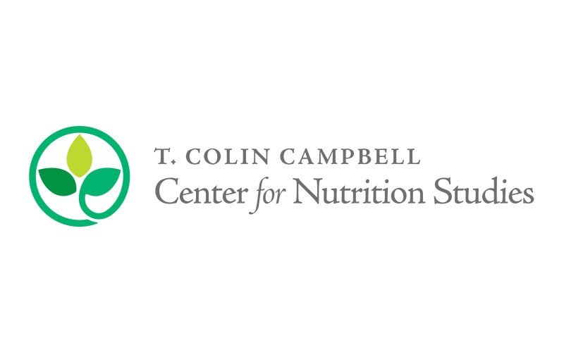 T. Colin Campbell Center For Nutrition Studies