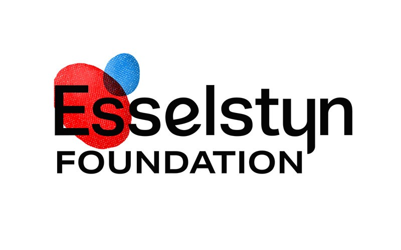 Esselstyn Family Foundation