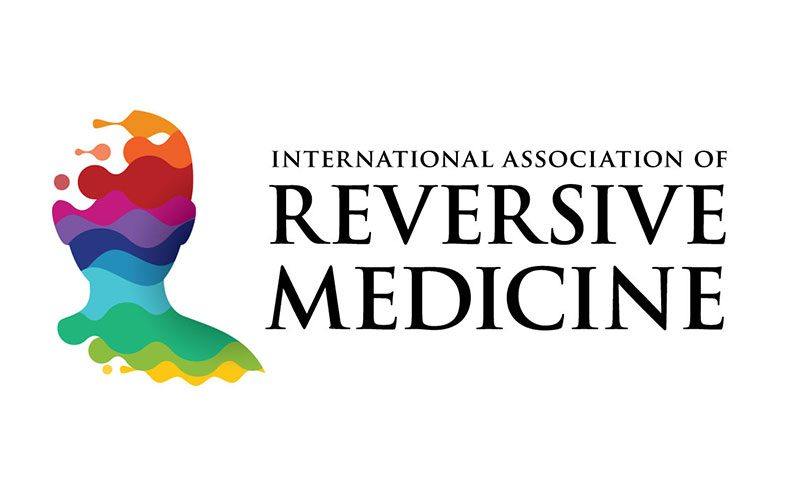 International Association of Reversive Medicine