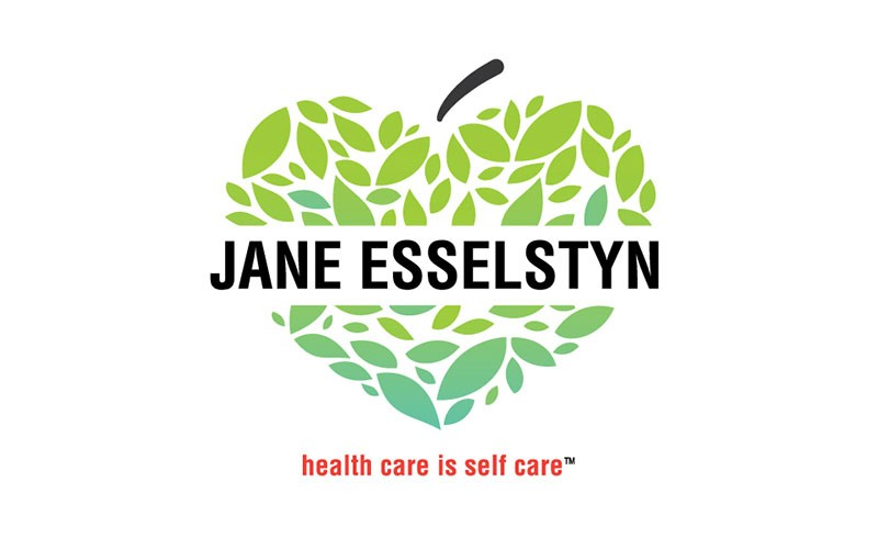 Jane Esselstyn, RN