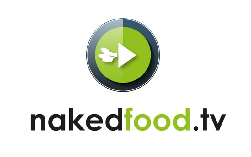 Naked Food TV