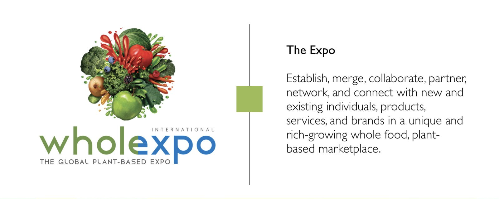 WFPB.ORG | The Expo