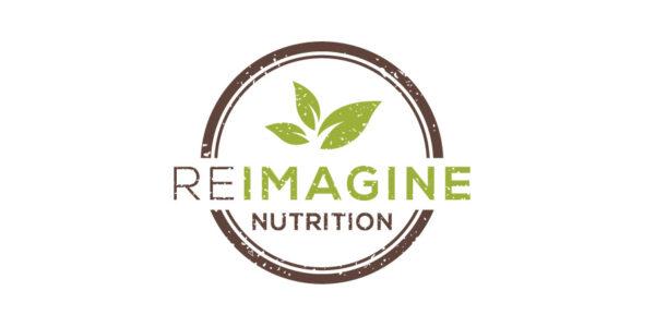 Reimagine Nutrition | WFPB.ORG