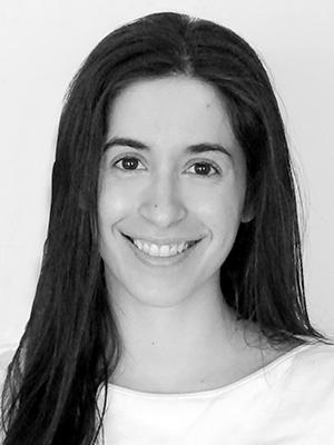 Eleni Kyrtsia