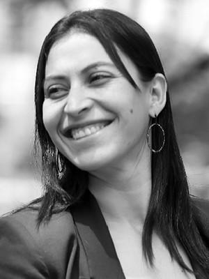 Juliana Sussmann
