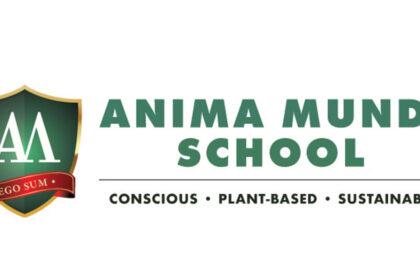 Anima Mundi School